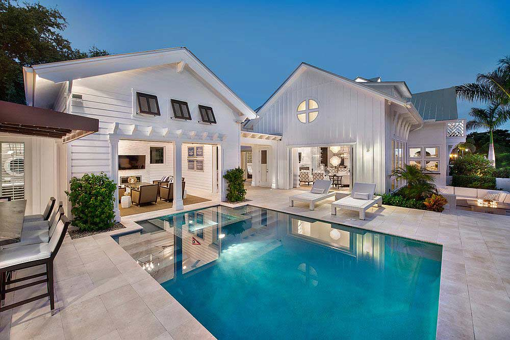 Queenslander Houses further 30188259975684604 together with Guide Identifying Home Decor Style in addition All in addition 59391288809057882. on coastal beach cottage style homes