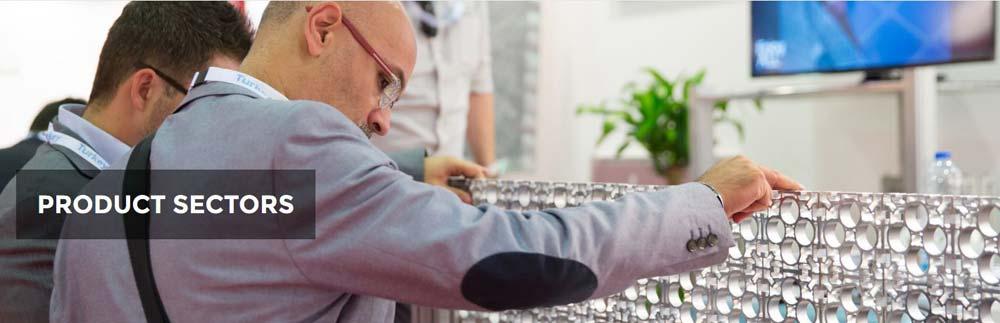 ارائه کالاهاd ساختماني در نمايشگاه ساختمان بيگ فايو