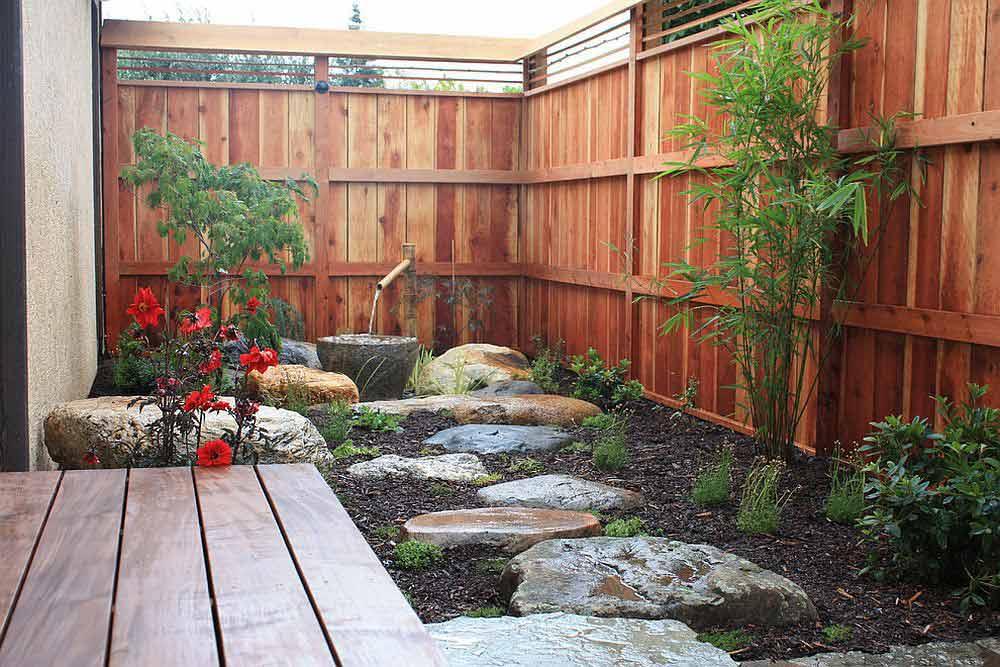باغ کوچک