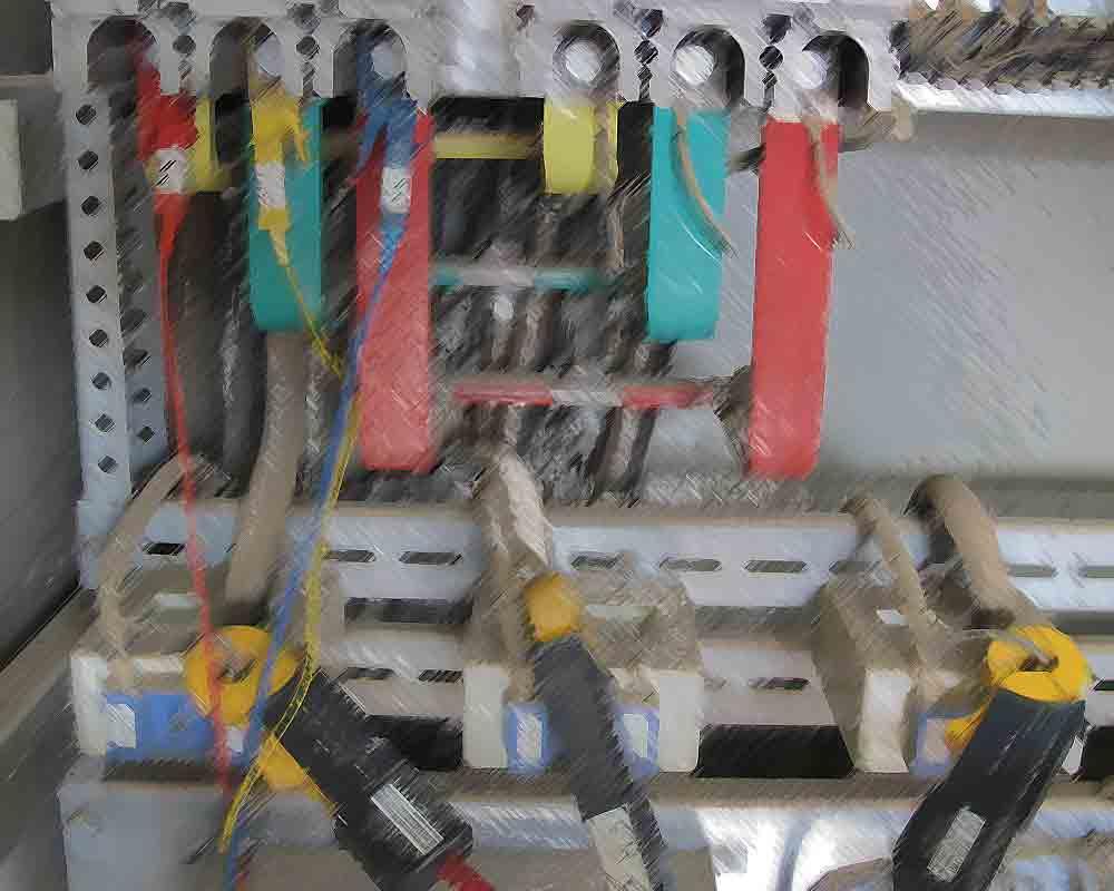 کارگاه آموزش مميزی انرژی در ساختمان