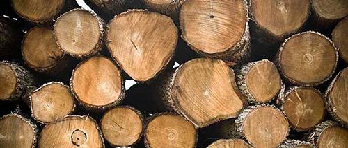 الوارهاي چوب ترمووود