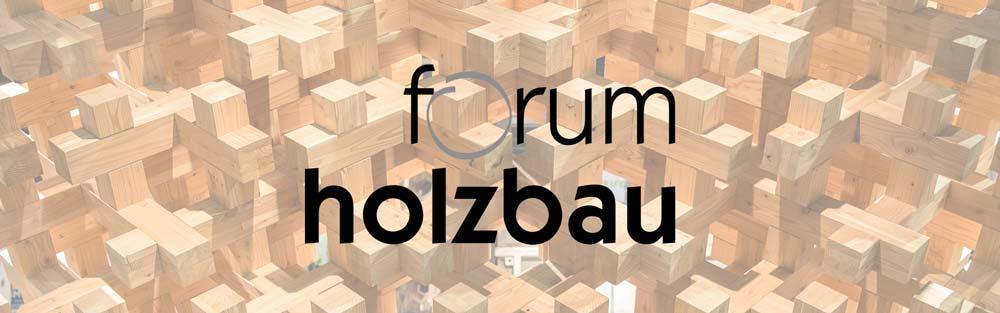 ساخت و ساز با چوب بدون محدوديت