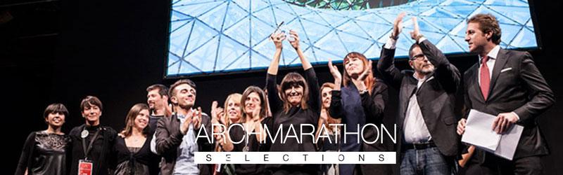برگزاري مسابقه منتخبان مارتن معماري در نمایشگاه معماری میلان