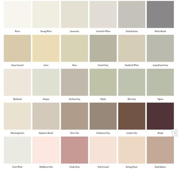 رنگ های متنوع پنجره دوجداره یو پی وی سی