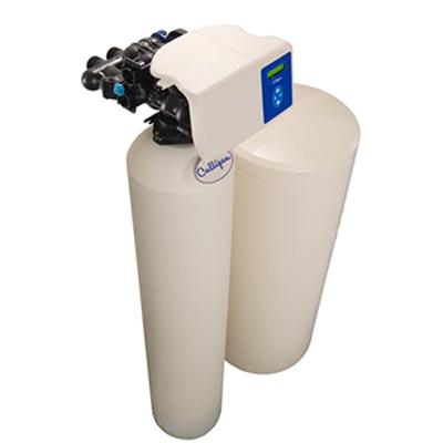 نمونه فيلتر دستگاه تصفیه آب