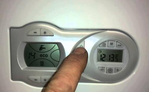 مزاياي پکیج دیورای حرارتی