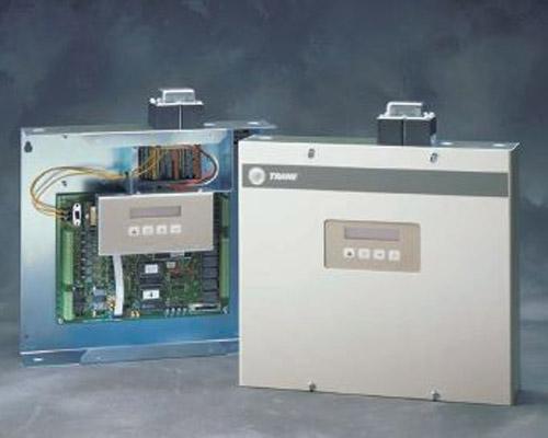 نمونه ای از پردازنده مرکزی سیستم bms