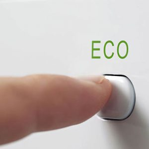 خدمات انرژی