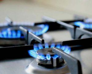 سیستم گاز رسانی ساختمان