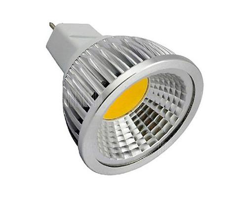 لامپ سقفی تو کار هالوژنی برای ساختمان