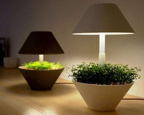 تفاوت لامپ LED با COB و مقایسه لامپ SMD با LED