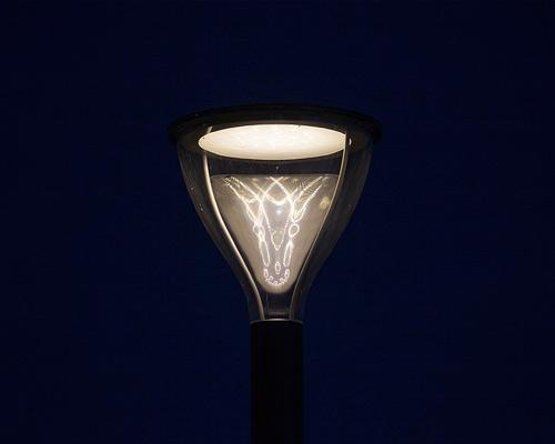فرق لامپ ال ای و اس ام دی، فرق لامپ LED و SMD