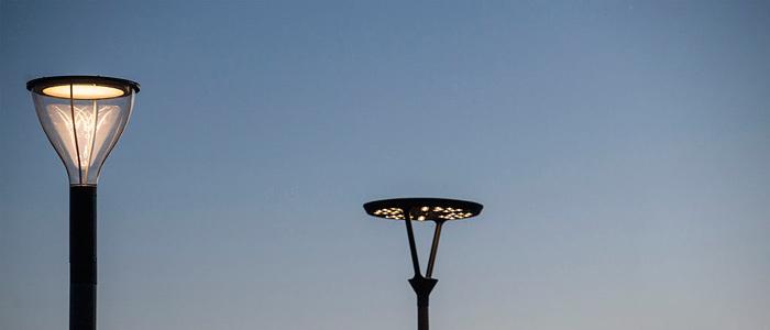 مقایسه لامپ ال ای دی با اس ام دی ، تفاوت لامپ LED ، تفاوت لامپ LED با SMD
