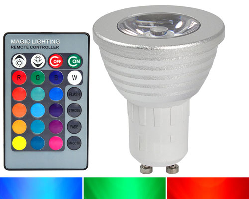 مقایسه لامپ ال ای دی با لامپ کم مصرف از نظر قابلیت ها و برخی عملکرد ها