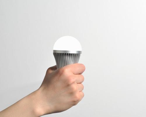 تفاوت لامپ LED SMD با LED COB