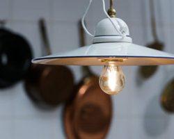 انواع لامپ ال ای دی و معرفی مشخصات فنی لامپ LED