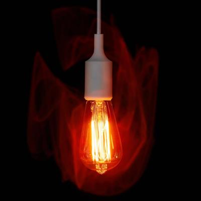 لامپ های روشنایی
