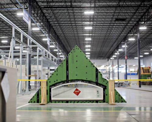 یک کارخانه عایق و ساخت و معرفی انواع عایق