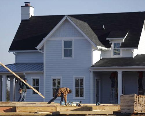 معرفی انواع عایق ساختمان و ساخت ساختمان می باشد