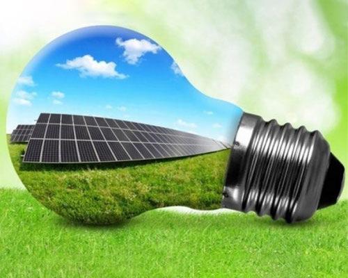 لامپ های ال ای دی پاک با مصرف انرژی کم که یک لامپ فوق کم مصرف معرفی می شوند