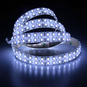نواری LED
