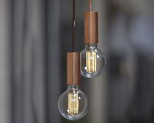 لامپ ال ای دی فلامینتی با کاربرد های زیبایی