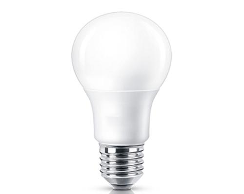 لامپ اس ام دی حبابی