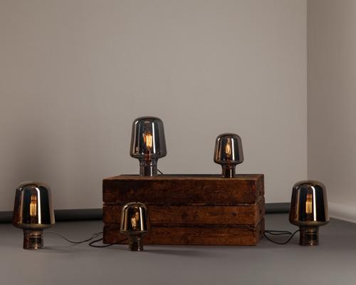 مشخصات فنی و طول عمر لامپ سی او بی فیلامنتی