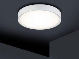 پنل ال ای دی چراغ های روشنایی