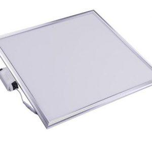پنل LED سقفی 60*60