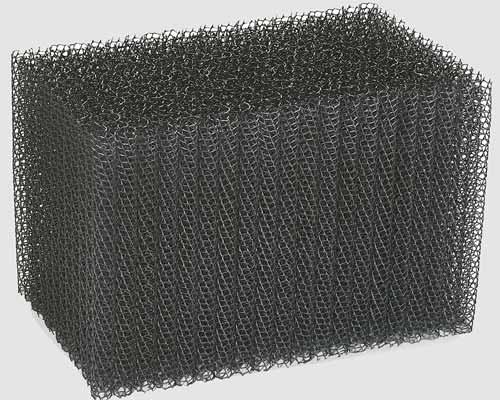 پکینگ کولینگ تاور از اجزای برج خنک کن است که جهت پخش آب و ایجاد تداخل در بین آب و هوا کاربرد دارد. این قطعه درکارایی برج خنک کننده تاثیر بسزایی دارد.