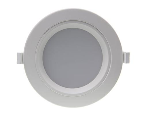 چراغ ال ای دی سقفی مدل M02T