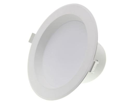 لامپ دانلایت یا طرح هالوژنی