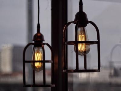 کاربرد لامپ فیلامنتی ال ای دی در چراغ های روشنایی ساختمان