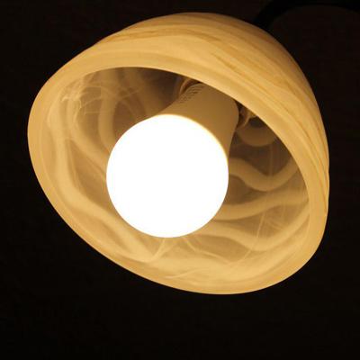 چراغ و لامپ روشنایی