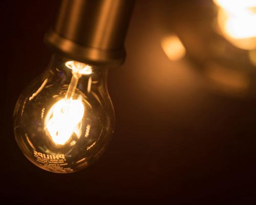لامپ فیلامنتی فیلیپس