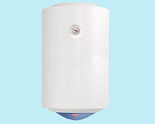 در صورت عدم دسترسی به گاز شهری بهترین گزینه استفاده از آبگرمکن دیواری برقی است