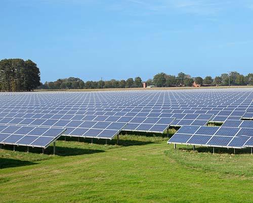 انواع سیستم های خورشیدی در ایران
