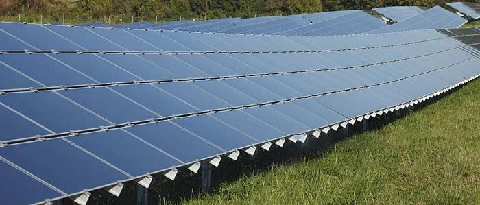چگونه پنل خورشیدی برای تولید برق خورشیدی بسازیم. سلول های خورشیدی فتوولتائیک
