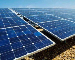 ویژگی های یک استراکچر خورشیدی خوب