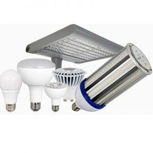 قیمت ال ای دی | مشاوره و خرید انواع چراغ روشنایی