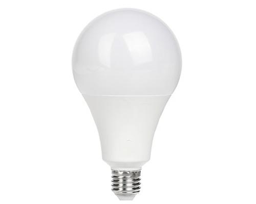لامپ ال ای دی A95