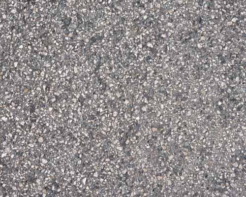 استفاده از ماسه سنگ به صورت ترکیبی به عنوان کفپوش