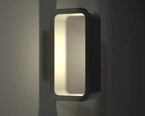 چراغ دیواری دکوراتیو Home103