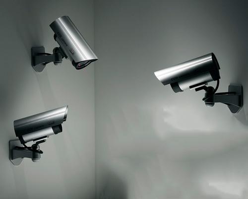 معرفی کامل انواع دوربین های مدار بسته