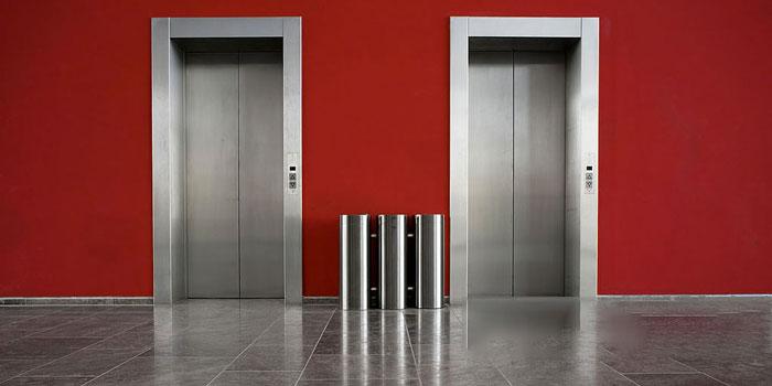 فاکتور های خرید آسانسور : موتور و کابین و تابلو فرمان