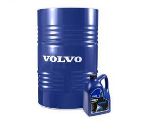 روغن موتور مخصوص موتور های دیزلی شرکت ولوو پنتا