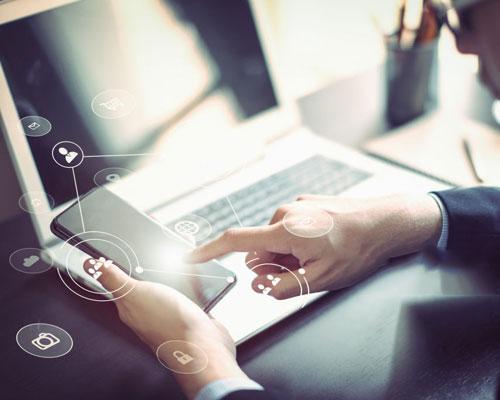 شبکه های شخصی برای دسترسی به لوازم و تجهیزات شخصی و استفاده بهتر و راحت تر از این تجهیزات مانند لب تاپ و هدست و غیره ، مورد استفاده قرار می گیرد