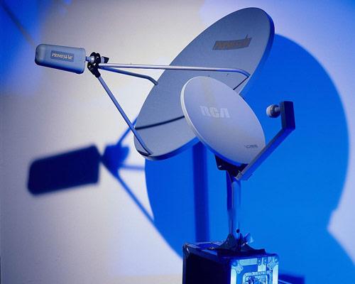 سیستم mstv یکی دیگر از سیستم های آنتن مرکزی است که شبکه ماهواره ای رو در کنار فرکانس ها و سیگنال های دیگر در اختیار کاربر ها می گذارد.