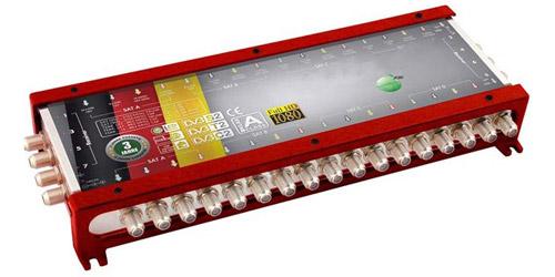 مولتی سوئیچ ها جزء بخشی از قسمت تقسیم سیستم هست بنا به نوع میکرو سوئیچ و تعداد واحد ها و طبقات و دستگاه ها سوئیچ های مناسب انتخاب می شود ..
